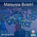RT if you want MALAYSIA to win! #AFFSuzukiCup http://t.co/Ddr9Dw9Yn6