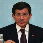 Davutoğlu: Cumhurbaşkanımız kadar Rizeliyim! http://t.co/FuNPgZ3qaT http://t.co/h9zWkWKiy6