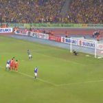 6 GOAL for Malaysia! Safiq Rahim converts for the home side #AFFSuzukiCup http://t.co/CXvNj8gb1t