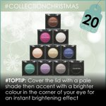 Its day 20 of our #collectionchristmas #competition! You could #win all these! Follow us & re-tweet to enter! http://t.co/3LHlsdo3ao