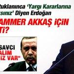 Erdoğan: 14 Aralık Medya Darbesini Savundu: Saygı Duyun http://t.co/TvxLuMNIHb #ÖzgürMedyayaKelepçe http://t.co/JriGFJDzxe