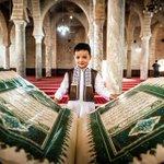 مسجد مراد آغا في تاجوراء. Murad Agha mosque in Tajura.  #ليبيا #libya #تاجوراء #طرابلس #انا_ليبيا http://t.co/f5gJS81ivH