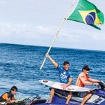 Título de Medina abre esperanças para estruturação do surf e mudanças culturais http://t.co/Qa3PJp6GvY http://t.co/ETvbIHuRAK