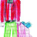 Crianças pedem água para SP em concurso de cartas para o Papai Noel http://t.co/oxX7UtmkWq http://t.co/WvalwfMQ11