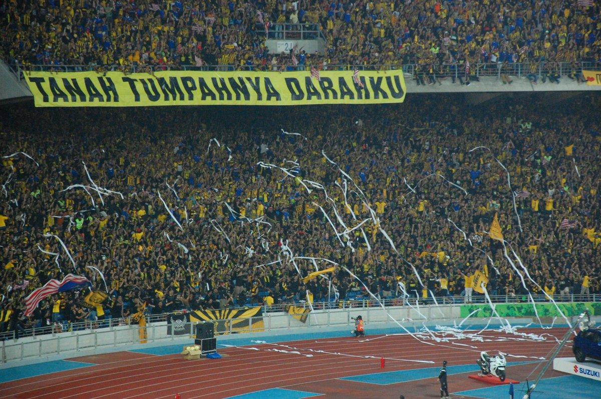 2-0 Malaysia http://t.co/waGZ75LnoJ