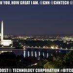 https://t.co/X9GvKnQTtm Social Networks Manager #CryptoCurrency #bitcoinfuture $BSTY @CNNTech @WashingtonPost @CNN http://t.co/HXshxvQCJk