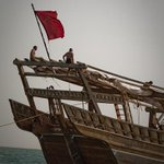 Al Beda is a traditional activity that will familiarize you of maritime heritage for more: http://t.co/RLU3AHnDRH http://t.co/ciubsl51ES