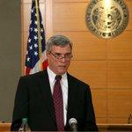 Ferguson prosecutor knew witnesses lied. http://t.co/wkKhzqmFGj http://t.co/rj8qlI3CoZ