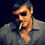 RT @iam_skrr: that Style.. Addicted.. #Mankatha #Thala #Ajith @Premgiamaren @dirvenkatprabhu @Vaibhav__Reddys @dhayaalagiri