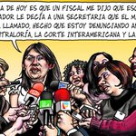 No te pierdas la #Carlincatura de hoy: http://t.co/Hh7jTHGk2O http://t.co/wDWeGKNZhW