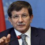 Ahmet Davutoğlunun kızı sınavdan düşük not aldı, öğretmen sınıftan alındı! http://t.co/5rsnXu0vMt http://t.co/KhnWpQZ6Dw