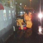 @ridwankamil @OdedMD 20.13 | jl kbn gedang sdh surut, bsk dilanjut pengerukan saluran oleh pas. Ungu @dbmpkotabdg http://t.co/7FEpG6Li6t