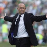 Pepe Mel, nuevo entrenador del Real Betis Balompié | http://t.co/RX4723kX9j http://t.co/6SMuPCZnmE #PepeMelvuelve http://t.co/7LW7qGBE9V