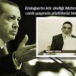 Mehmet Doğan: Usame Bin Ladini severim http://t.co/T3eMRVonGS http://t.co/63m1Ado34C