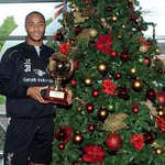 Congratulations to @sterling31, winner of the 2014 European Golden Boy award. #LFC http://t.co/BpCODimPON