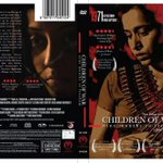 RT @71genocidemovie: Children of War to release soon in theatres in the United States; dates to be announced soon :) #USA Sony #Shahbag htt…