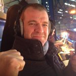@bbcteessport the summariser is confident !! @nmaddo http://t.co/4CnDmKMwDp