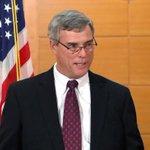 Ferguson prosecutor: I knew witnesses lied to the grand jury. http://t.co/1UrKCjlufr http://t.co/ZY6BynEjPF