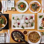 """The Queens """"kimchi belt"""" is one of NYC's least explored great ethnic-food districts http://t.co/WQnQnPJFFk http://t.co/Ho1ypKhY16"""