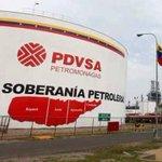 En picada el precio del petróleo venezolano, esta semana cerró en 51,26 dólares -► https://t.co/9eZmPMqrr4 http://t.co/3zouPbw2DP