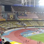 AND ULTRAS MALAYA YOU DESERVE OUR ENDLESS RESPECT!!! THANKYOU!! ???????????? #HarimauMalaya http://t.co/vjxfSwFbx7
