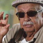 FELIZ CUMPLE DON RODRIGO #PAPAOSO @EstebanPazR #LDU http://t.co/LZXmwAxIzd