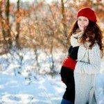 Etats-Unis: coincée par une tempête de neige, une mère accouche sur un traineau http://t.co/en2SYB8LBZ http://t.co/ihdMGJ7sMF