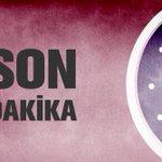 #CANLI - Başbakan Ahmet Davutoğlu Trabzonda http://t.co/EaSQ1OEdyS http://t.co/wnfvQHXGfb