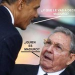 Han pasado mas de 24 horas de la apertura de Estados Unidos a Cuba y asi se ven las cosas http://t.co/7PpysEKPfY
