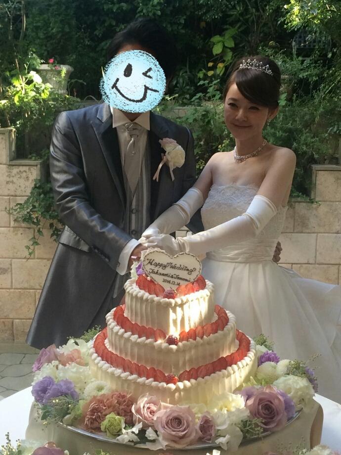 ◆あなたの好きなお菓子系ブルセラアイドル 26◆ [転載禁止]©bbspink.com->画像>102枚