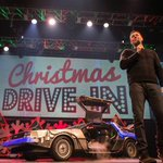 RT @cbglades: This was last years, wait til you see this years! #CBGXMAS, tonight at 6pm. C u there! http://t.co/jZulSEbnE6