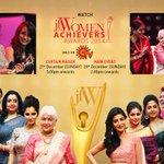 RT @ShrutiHaasan_FC: Watch JFW Women Achievers awards (2014)'s curtain raiser tomorrow 5 p.m. onwards to watch beautiful @shrutihaasan! htt…