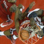Louisville-Western Kentucky Preview: Cards Look For 6th Straight Win Over WKU http://t.co/oNAAm8Qqgh http://t.co/3UwCpptlLo
