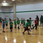 Still some time to register for this mornings @MeanGreenMBB @MeanGreenWBB FREE youth clinic! http://t.co/UfDg27LH6d