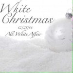 @_Goldddie #ALLWHITEAFFAIR || Christmas Night || DownTown Pine Bluff || @ The Spot http://t.co/hRwpNHvb1u