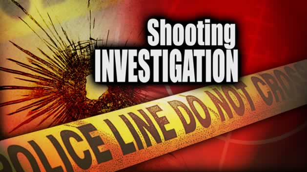 One person is dead, another person is critically injured after an early Sat. Jackson shooting http://t.co/BmrqAT5KjT http://t.co/8r92mi9LDu