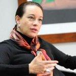 María Fernanda Espinosa es la nueva embajadora de #Ecuador ante la #ONU http://t.co/Cm70uqdGLx vía @el_telegrafo http://t.co/FbdkClHPfA