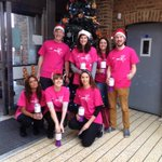And thank you too to the #london #streatham bag packing team, great work! http://t.co/yoAcLLKyAf