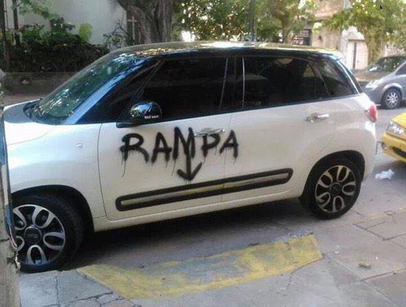 Eita porra! kkkkkkkkkk RT @FelipeLoeff: @Fred_Rios http://t.co/NtoVbW2xLG