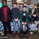 AUDIO: New #Sheffield band @_thewired launching EP @plugsheffield tonight listen to them here http://t.co/G7NM7IT7QM http://t.co/saHH1EsD7A