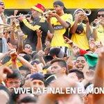 #BSC Vive la final en el Monumental http://t.co/RRX5CL0MR6 via @legionamarilla http://t.co/dUZN8lG2Mz