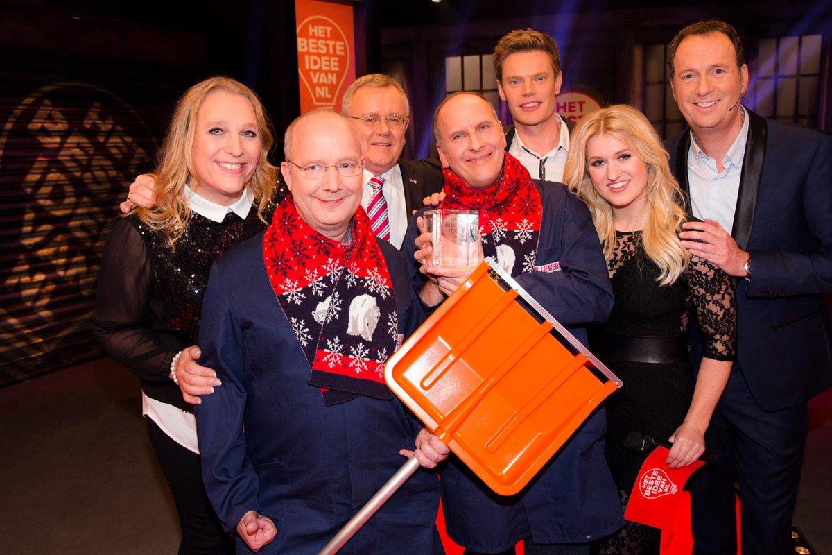Beste Idee Van Nederland 2013 Beste Idee Van Nederland