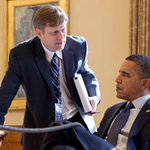Great interview with former US Ambassador to Russia @McFaul Russia is confident no longer. http://t.co/TIGmKSS03i http://t.co/7Wow9MLmz7