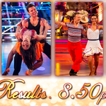 Who will be crowned the @BBCStrictly 2014 Champions? Join us at 8.50pm for #SCDFinal: The Results. http://t.co/NCLQk5RvYu