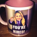 """@kerribruce2: @Lord_Sugar Do you think I could be your next #apprentice?? ???????? http://t.co/qW3FZkCEpX""......honestly .... NO"