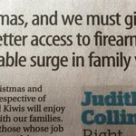 Just in case you were wondering how much wrongness it was possible to cram into one sentence. http://t.co/DP2YrZqNpL