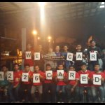 We Care #2612CareDay #10thnTsunami cc @iloveaceh http://t.co/Tk4NwM1dmS