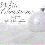 @YeaaNinaRoss @DunnaDavis x @iAMPooki3 Presents #AllWhiteAffair ... Christmas Night @ The Spot ... http://t.co/wkXUljdYBa