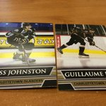 When youre out Christmas shopping, stop by @PEISource. @roscojohnston & @Rioux9 cards are now available! http://t.co/jeQLBjXfaY
