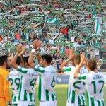 Se acabó el 2014 para el Córdoba. 44 partidos: 11 victorias, 20 empates y 13 derrotas. Eso y un pedazo de ascenso... http://t.co/FtmSKQpQgk